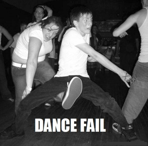 how the flut should i know im not a stocker like most of these people now look at this dance fail
