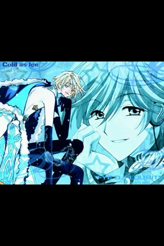 FAI D. FLOWRIGHT!!!!!!!!! He is soooooooo smexy!!!!!!! ^^ (and to KuroFai mashabiki sorry but he i not gay.) I upendo him zaidi than any thing ^^ He is soo super cute and really awesome and he is really kind and mysterious with his dark past and all