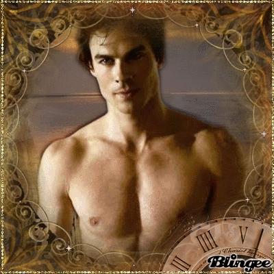 Mine =) I प्यार him !