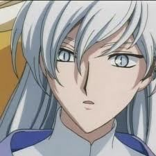 the person that I would marry is Yue.