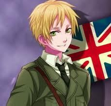 Arthur Kirkland/England/Britain/Uk :D hes smexi foshizzle