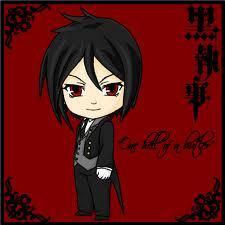 Sebastian :D
