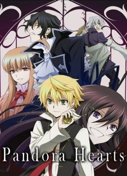 Well I don't have quite alot of anime that I dislike but if I had to chose I guess it would be naruto. I guess my reason would be that it's much too long, and missing a single episode will screw tu over. I'm not that big of a fan on the art work. The anime I absolutely amor is Pandora Hearts. Pandora Hearts is a beautifully made anime with twists and turns that will keep tu guessing till the very end. The characters are well developed and tu learn to amor just about all of them despite there qirks, the artwork is amazing as well as the music. It is a well done anime but what disapoints me is that they stopped producing it sort of like frutas basket o skip beat. (cut off the anime right when it was getting good TTATT)