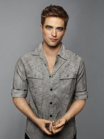he looks so hot here :P