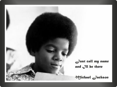 Oh Michael, words can't describe what bạn mean to me. You're not just an amazing entertainer, bạn are my inpiration. I owe so much to bạn Michael; new Những người bạn I've made, new âm nhạc I never listened to before, and you've influenced me so much in so many ways. You've được trao me a dream to be a musician like bạn and I want to be like you. bạn have even made me thêm of a loving, peaceful person and I try to do my best for the environment, just like bạn did. It's hard to accept that I will never bởi able to tell bạn to your face about how much bạn mean to me. I promise I will tình yêu bạn forever and will continue your legacy for as long as I live. L.O.V.E RIP my Angel
