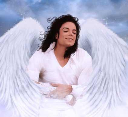 Michael, bạn are the most kindest, loving and most innocent person I have looked up to. I hope bạn are enjoying your life in Heaven. Oh for we all know Heaven is a place open to very few people and bạn belong there 100%. I tình yêu bạn with all my tim, trái tim and soul. How we all miss bạn and that June 25, 2:26 p.m. has become a tradition. A tradition we all celebrate in our hearts our own way. bạn are a God, a âm nhạc God. Thanks for getting me through the most hardest times and making me smile through the most happiest times. I tình yêu bạn and do not forget that. I am not just another fan, I am a person who cares deeply for bạn and actually cries at ngẫu nhiên times just because I miss bạn so much. I tình yêu you............