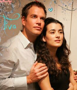 Can someone tell me (in titles) the really big Tony/Ziva moments of season 6 and 7 that every Tiva shipper should know?