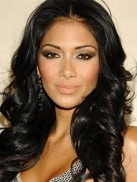 What quality do 你 most like about Nicole Scherzinger?