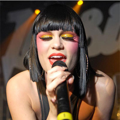 <b>Well, right now for me it is <u>Jessie J</u> ♥ Also love, love, <i>LOVE</i> <u>Hayley Willams</u> and <u>Ga Ga</u>.</b> <3 <b>Oh, oh! <i>Aaand</i> (only some are listed on my profile; couldn't fit them all on): <u>Bruno Mars</u> <u>Katy Perry</u> <u>Adele</u> <u>Taylor Swift</u> <u>Demi Lavoto</u> <u>Evanescence</u> <u>Linkin Park</u> <u>Avril Lavigne</u> <-- {loved her ever since I was young} ♥ <u>Pink</u> {and her} ♥ ♥ ♥ <i>Wayyy</i> too many others to فہرست lol, I'll be here for weeks listing them all! </b>