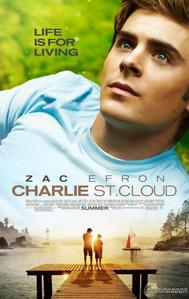 Mine is Charlie St. wingu for noww..... (;