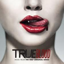 True Blood!Its awesome I'm not really a ファン of vamps,but the intensity,adn desperate actions to save someone または something,its just....whats the word...uhh...EPIC!!