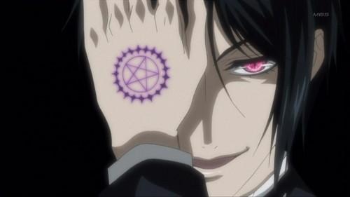 [b]Sebastian.<3[/b]