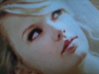 Taylor Swift!!! XD