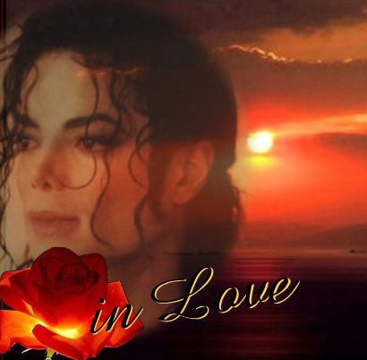 All I can say is that I do upendo my mother & my father, although my father has been gone(passed away) about 11 yrs But the juu person for me would be my dear sweet Michael! I will always upendo him & nothing will ever change that. He will forever be the upendo of my life & he's the one who holds the key to my moyo ♥