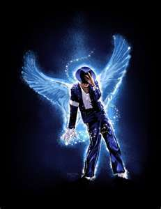 Michael U R MY ANGLE 4EVER I MISS U SO MUCH U SONG'S HELPED ME THROUGH MY BAD DAYS I HAD AND IF IT WASN'T 4 UR SONGS WOULDEN'T SURVIVE I JUST WANT TO SAY THAT I Liebe U SOO MUCH AND I HAVE AN EMPTY PART IN MY herz AND IT HURTS WHY DID U HAVE TO LEAVE US IT WAS TO SOON 4 U TO LEAVE US :( :( :( I <3 U