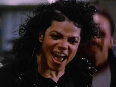 I WAS HIS FRIEND BEFOR HE DIED AND IM STILL HIS FRIEND <3 U MICHAEL