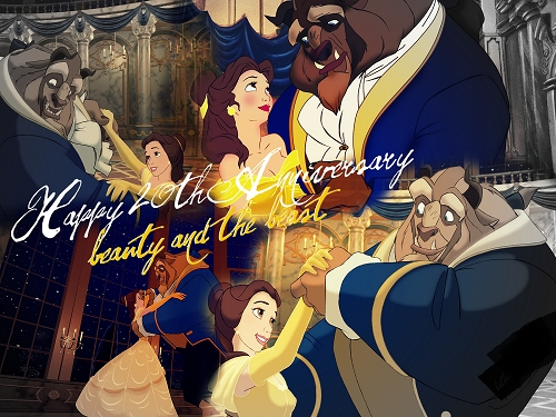 Yes, of course, but it depends on the book that i am đọc ...but these are mostly Disney Princess