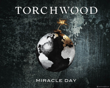 LOL, I can't wait for the 8th of July! The new episode of the new series of Torchwood will finally be out! ^.^
