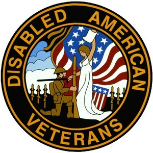 David Tennant <3 DAV: Disabled American Veterans xD