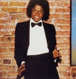 I totally chose the classic tuxedo. Mike looks so nice in a tux!!! So sexy, loveable, and handsome. That's OUR Mikey!!!