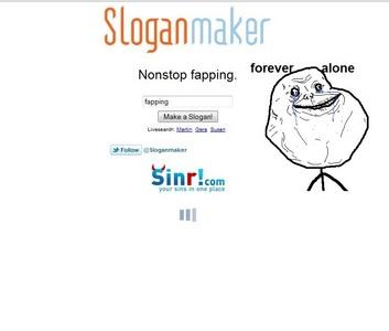 i only have 7 fans TT_TT