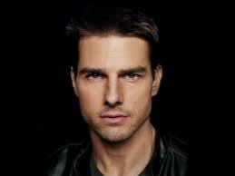 I typed in Tom, for Tom Felton I got Tom Cruise.
