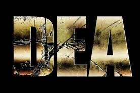 Dea=Death the kid and i got this