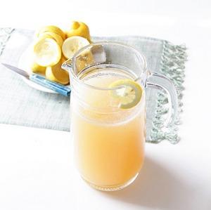 Got limonade?