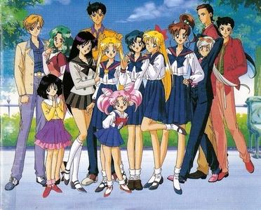 Sailor moon >_<