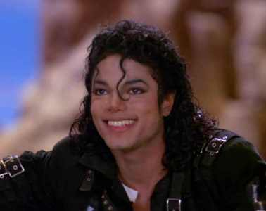 Owwww making love to Michael.Me and Michael would make love in the middle of the night while its rain.While its raining i'll just be kissing him all over his body and when i stop he'll just be smiling at me and i'll just smile back and we'll just proceed on.so lovely