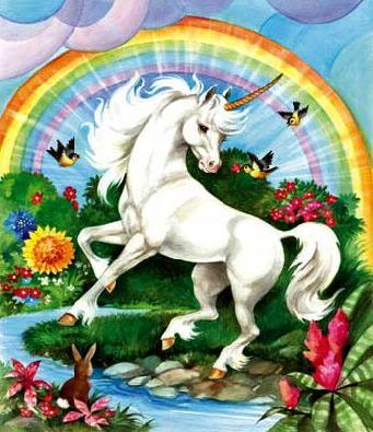 okay my turn. I found a unicorn, and we road a double قوس قزح all the way across the sky as I puked glitter. ...I know what your thinking, and yes I am a very mentally disturbed person.