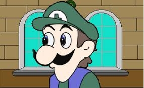 How about a story about........ Weegee eating spaghetti!!!!!