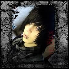 DO あなた THINK ANDY SIXX IS HOTT yes または no