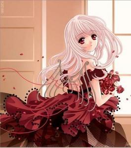 so cute. hope u like it.