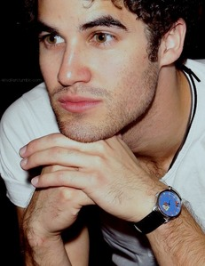 Darren Criss is so Hot!