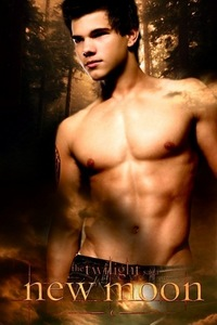Jacob Black by far, even though Edward is very romantic and caring would you rather spend your life with someone that is romantic and caring but over protective and not as fun , or someone that is cute, lots of fun ,and has a good sense of humour? I also think that people overlook Jacobs playfullness,even though he is a lot of fun that doesnt mean he wouldnt be as good a husband as edward. Also, look at his abs! (; Jacob Black all the way.