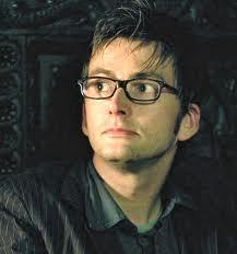 In [i]my[/i] opinion, he will never EVER compare to David. I প্রণয় David Tennant. So, so bad. Yes, I have met him twice. Yes, I did cry, both times. Yes, he did make my cousin feel better when she had cancer. Yes, he did agree with me that I am obviously going to be in a film with him some day. Yes, I am obsessed. Yes, I'll try to shut up now.
