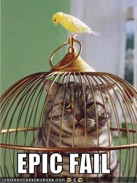 Everyone, post a funny epic fail pic