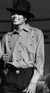 Michael is and will ALWAYS be in my heart, michael is my inspriation. He inspires me to want to help this world, to help the children and others as well. I dont care if people believe he's a pedaphile, because i know its a lie. Michael means alot to me.....i WILL NEVER forget him. <3