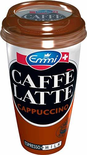This<3 it's like cold coffee, i'm addict xD