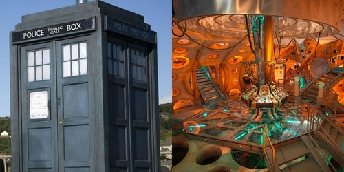 I use to live in Adelaide, now i live in the TARDIS, traveling though time and space, (i watch WAY to much Doctor Who!) C: