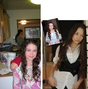 First off this Вопрос sounds extremely creepy... but Эй,