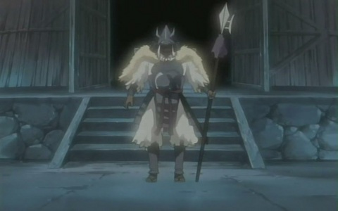 Cursed_Warrior