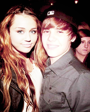 Jiley should be happening....