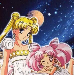 rini and serena:)