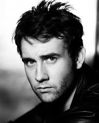 NEVILLE. HE IS THE ONLY UNDERRATED CHARACTER ON HARRY POTTER. EVER. AND IT'S UNFAIR. HE IS THE BEST!and look how hot he is now. ;)