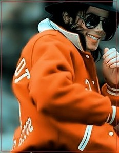 I 爱情 this moment of Mikey.This is THE BEST!