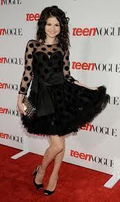 Selena. I cinta Demi and Miley, but Selena is wayyyyyyyyy lebih relateble.