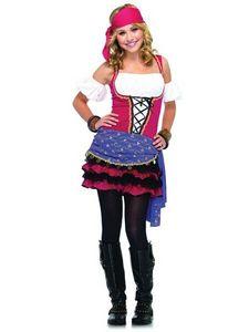 what r u being 4 Halloween i am being a crystal ball gypsy c!!!