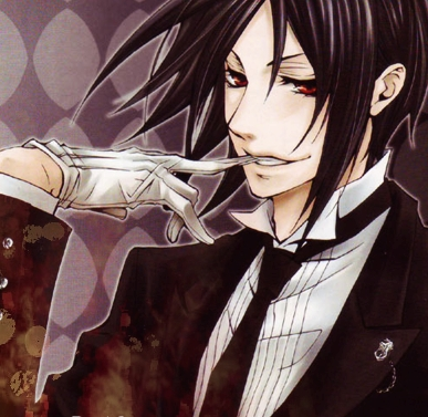 Well, there is an anime club at my school so they know, my parents know and so does my brother and sister! And alot of my friends too, though around classmates I usually keep my love for anime on the down low, since a lot of people think anime is stupid and for losers.